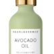 PEARLESSENCE | Avocado Facial Oil, 2oz.