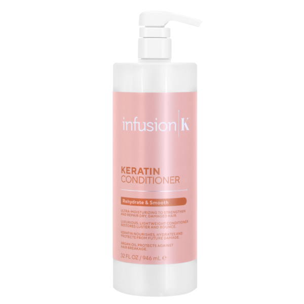 Infusion K Conditioner picture