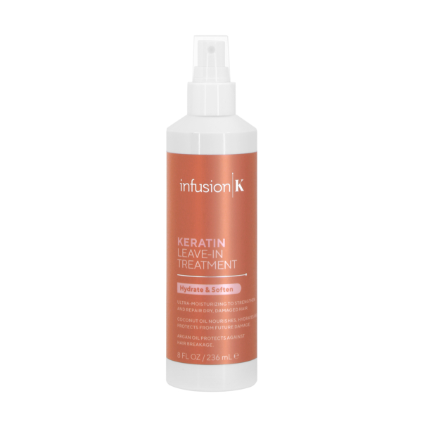 INFUSION K Leave-In Conditioner picture