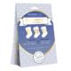 NATURE LOVE   Total Renewal - Holiday Foot Treatment Kit
