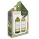 NATURE LOVE | Tea Tree - Shampoo/Conditioner, Duo, 32oz