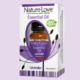 NATURE LOVE | Essential Oil | 100% Pure Lavender 10ml