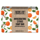 NATURE LOVE | Invigorating Citrus Soap Bar - 8oz