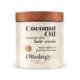 OLIOLOGY | Coconut Oil Hair Mask, 8 oz.