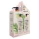 OLIOLOGY   Coconut Oil Shampoo & Conditioner Duo, 32 oz