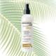 OLIOLOGY | Dry Oil Mist - 8 oz.