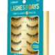 PRO BEAUTY ESSENTIALS | Lashes for Days - Wispies - 5 Pack