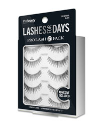 HolidayLashes