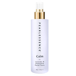 PEARLESSENCE | CALM Facial Tonic, 6oz