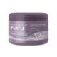 PEARLESSENCE | PURPLE Hair Masque, 8oz