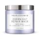 PEARLESSENCE | Overnight Repair Gel Mask - RETINOL / BLUEBERRY 6oz