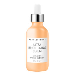 PEARLESSENCE | Ultra Brightening Serum - 2oz