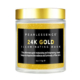 PEARLESSENCE | 24K Gold Mask - Illuminating, 4oz.