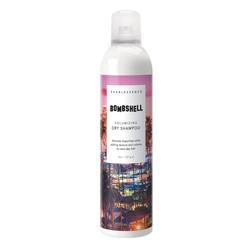 PEARLESSENCE | Bombshell - Volumizing Dry Shampoo, 8oz