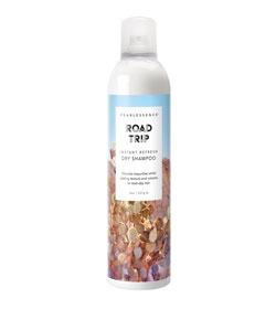 PEARLESSENCE | Road Trip - Instant Refresh Dry Shampoo, 8oz.