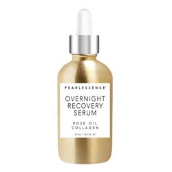 PEARLESSENCE | Overnight Recovery Serum - 2oz