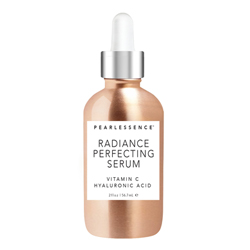 PEARLESSENCE | Radiance Perfecting Serum - 2oz