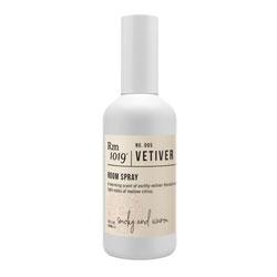 ROOM 1019 | Room Spray - Vetiver, 3.3oz