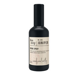 ROOM 1019 | Room Spray - Juniper, 3.3oz
