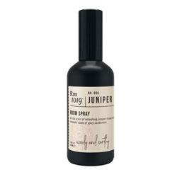 ROOM 1019 | Room Spray - Juniper, 3.3oz