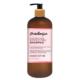 SHEALOGIX | Color Safe Sulfate-free Shampoo - 34 oz.