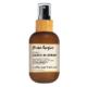 SHEALOGIX | 12-in-1 Leave-In Spray - 4.25 oz.