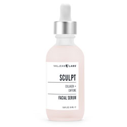 VALJEAN LABS | Facial Serum - SCULPT, 2 oz