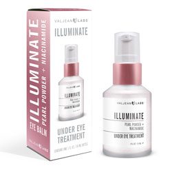 ILLUMINATE EyeBalm