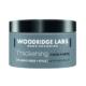 WOODRIDGE LABS | Thickening Paste 4oz