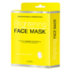NATURE LOVE | Brightening Face Mask - 5 pack