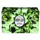 PEARLESSENCE | Green Tea Body Bar - 8 oz.
