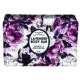 PEARLESSENCE | Lavender Body Bar - 8 oz.