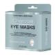NATURE LOVE | Charcoal Eye Mask- 5 pack