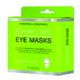 NATURE LOVE | Green Tea Eye Mask- 5 pack