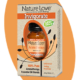 NATURE LOVE | Essential Oil Blend - 100% Natural - Invigorate 10ml