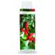 PEARLESSENCE | Diffuser Refill, Mistletoe - 7.4 fl oz
