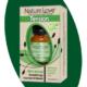 NATURE LOVE   Essential Oil Blend - 100% Natural - Tension 10ml