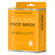 NATURE LOVE | Turmeric Face Mask- 5 pack
