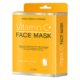 NATURE LOVE | Vitamin C+ Face Mask- 5 pack
